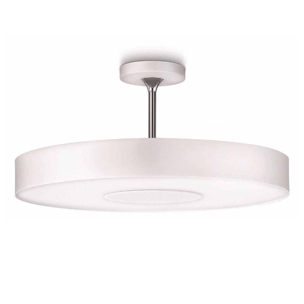 Philips Instyle Alexa 30206 Deckenleuchte Beleuchtung Decke Deckenlampe Lampen