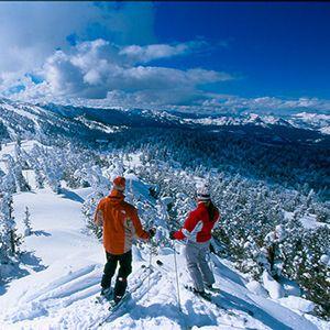 Sierra-at-Tahoe Resort Partners With Western Ski Areas - http://ownersperspective.com/blog/2013/07/23/sierra-at-tahoe-resort-partners-with-western-ski-areas/