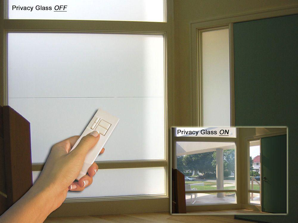 Pin By Innovative Glass On Eglass Window Privacy Privacy Glass Bathroom Window Privacy
