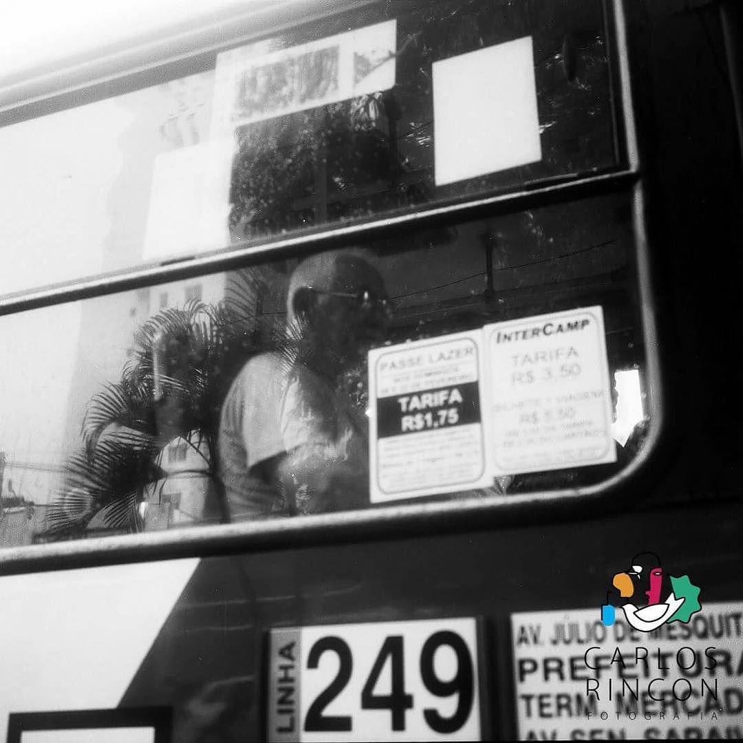 Um dia de chuva #pretoebr #pretoebrancofotografia #blackandwhitephotography #blackandwhite