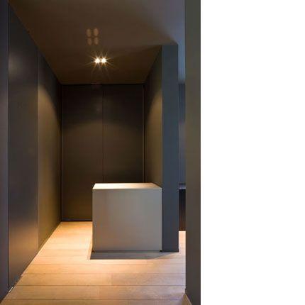 :: PUUR interieurarchitecten - woning ::