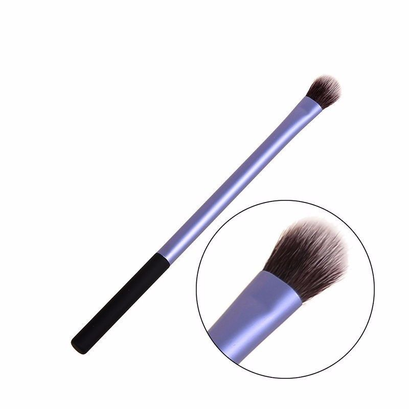 1PC Professional Cosmetic Tool Eyeshadow Eye Shadow Foundation Face Blending Makeup Brushes Free Shipping High Quality Charming