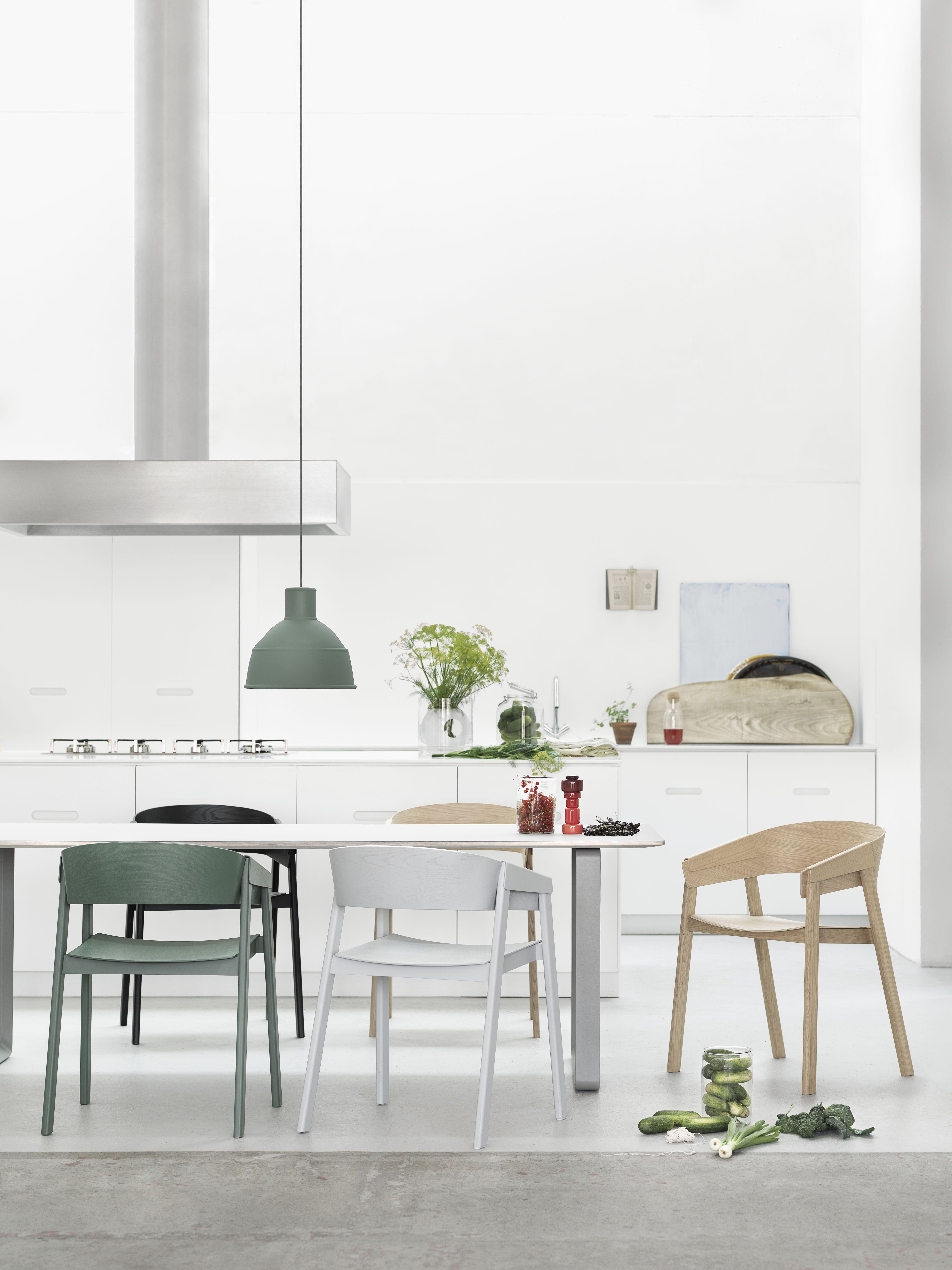 Wohndesign bilder mit shop ideas para el comedor de tu cocina  comedores de cocina  pinterest