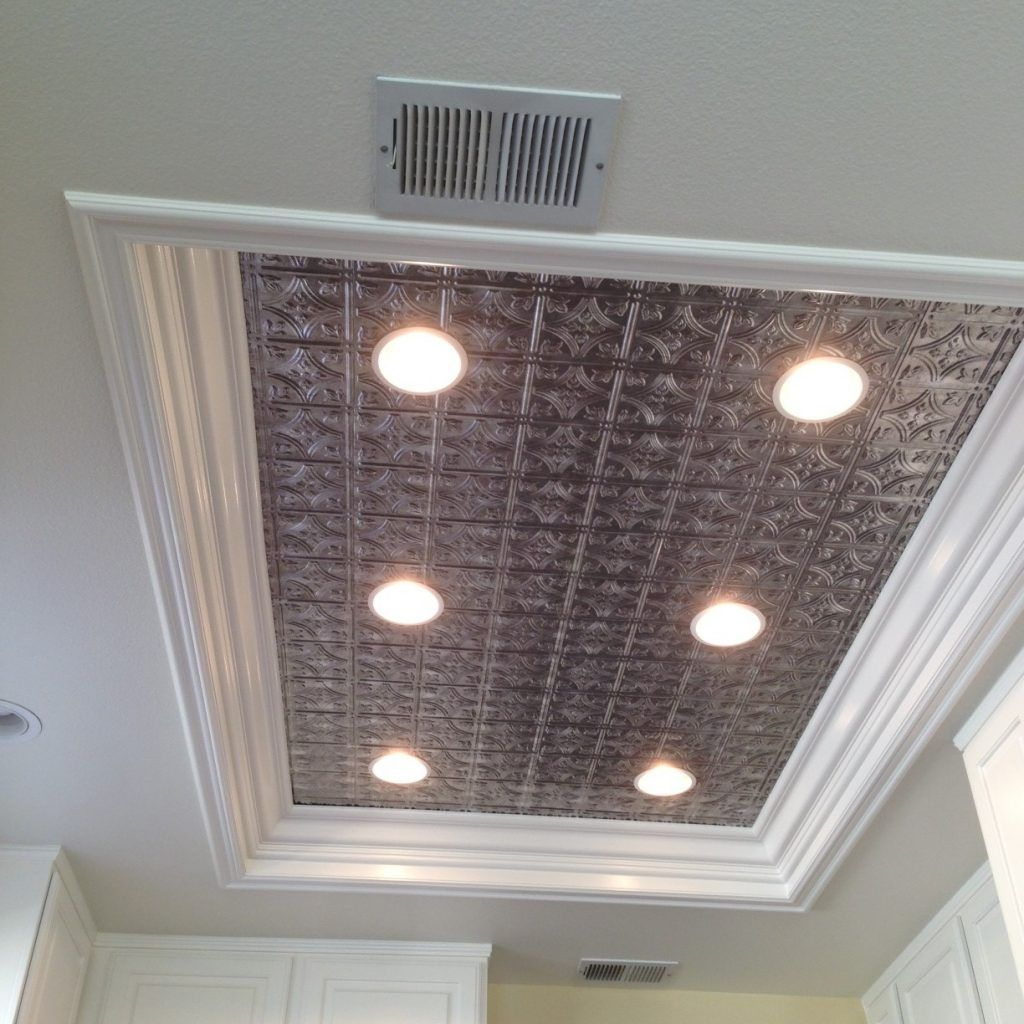 Ceiling Tile Covers For Lights Httpcreativechairsandtables