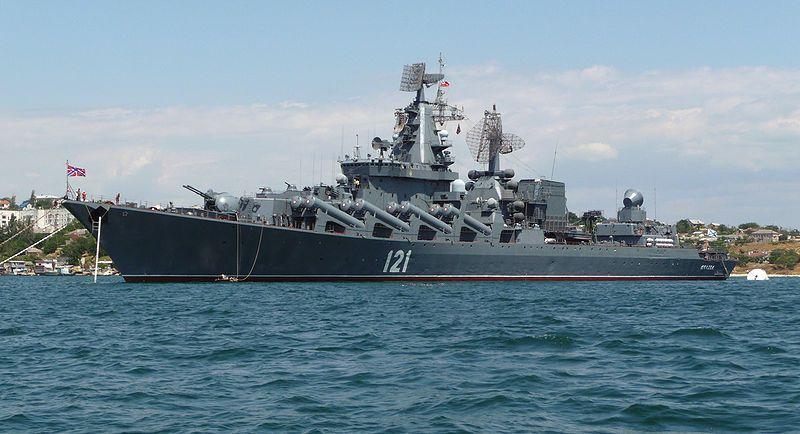 Ουκρανία: Τελευταία ελπίδα για την ειρήνη, τώρα αρχίζει το «γλέντι»…