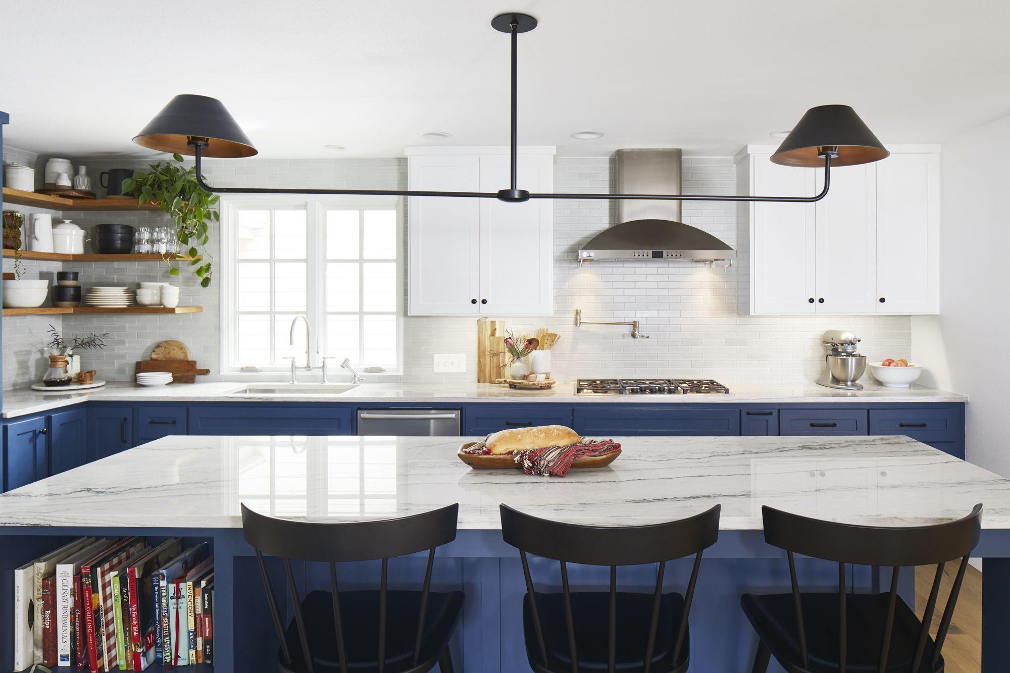 Suzanna Santostefano Design Blog Interior Designer Austin Texas