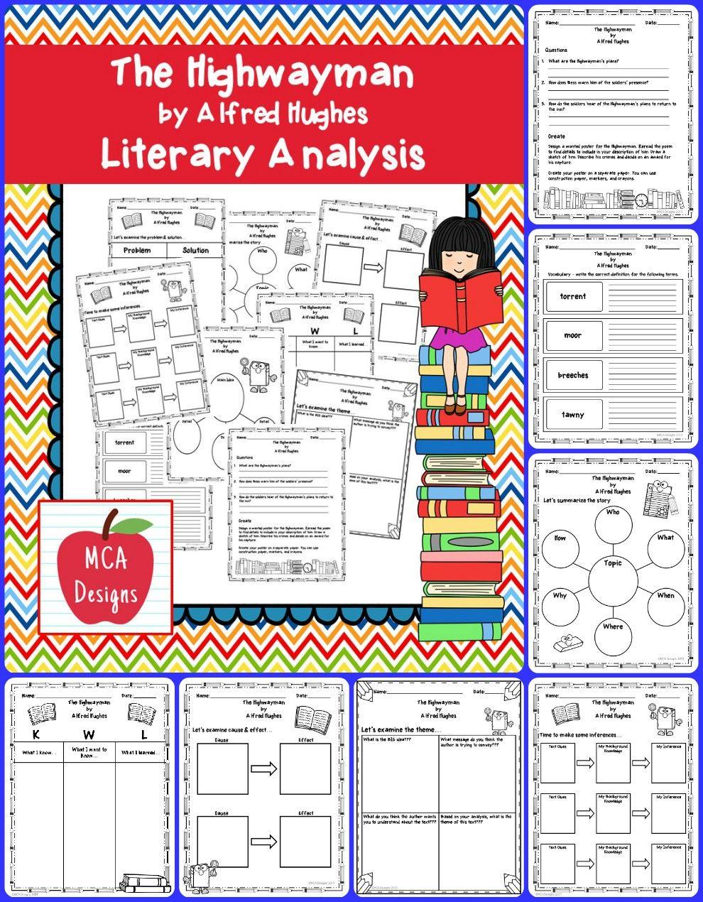 Help writing classic english literature problem solving resume murya ru