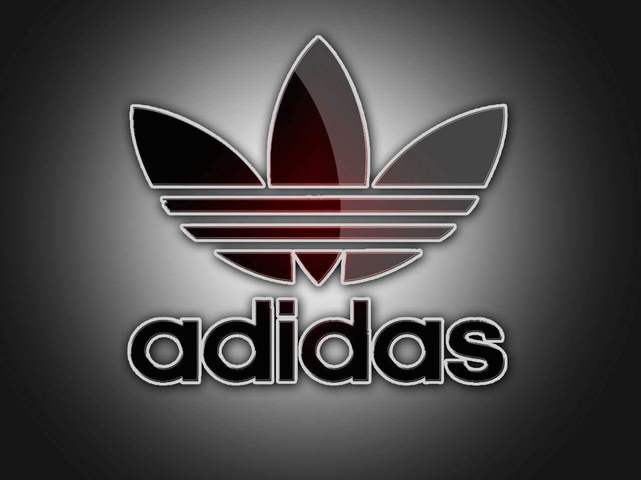 Cool Logos Jpg 1280 960 Adidas Logo Wallpapers Adidas Wallpapers Adidas Iphone Wallpaper