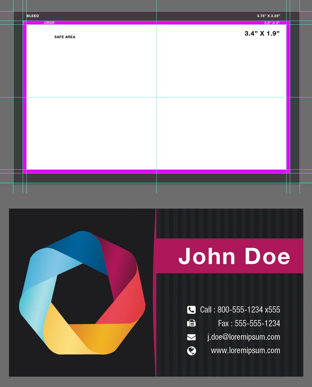 042 Template Ideas Blank Business Card Psd New Gimp Throughout Gimp Business Ca Business Card Template Photoshop Free Business Card Templates Business Card Psd