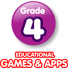 Lots And Lots Of Educational Games That Can Be Used On The Smartboard Thanks For The Link Brenda School Technology Fourth Grade Classroom Technology