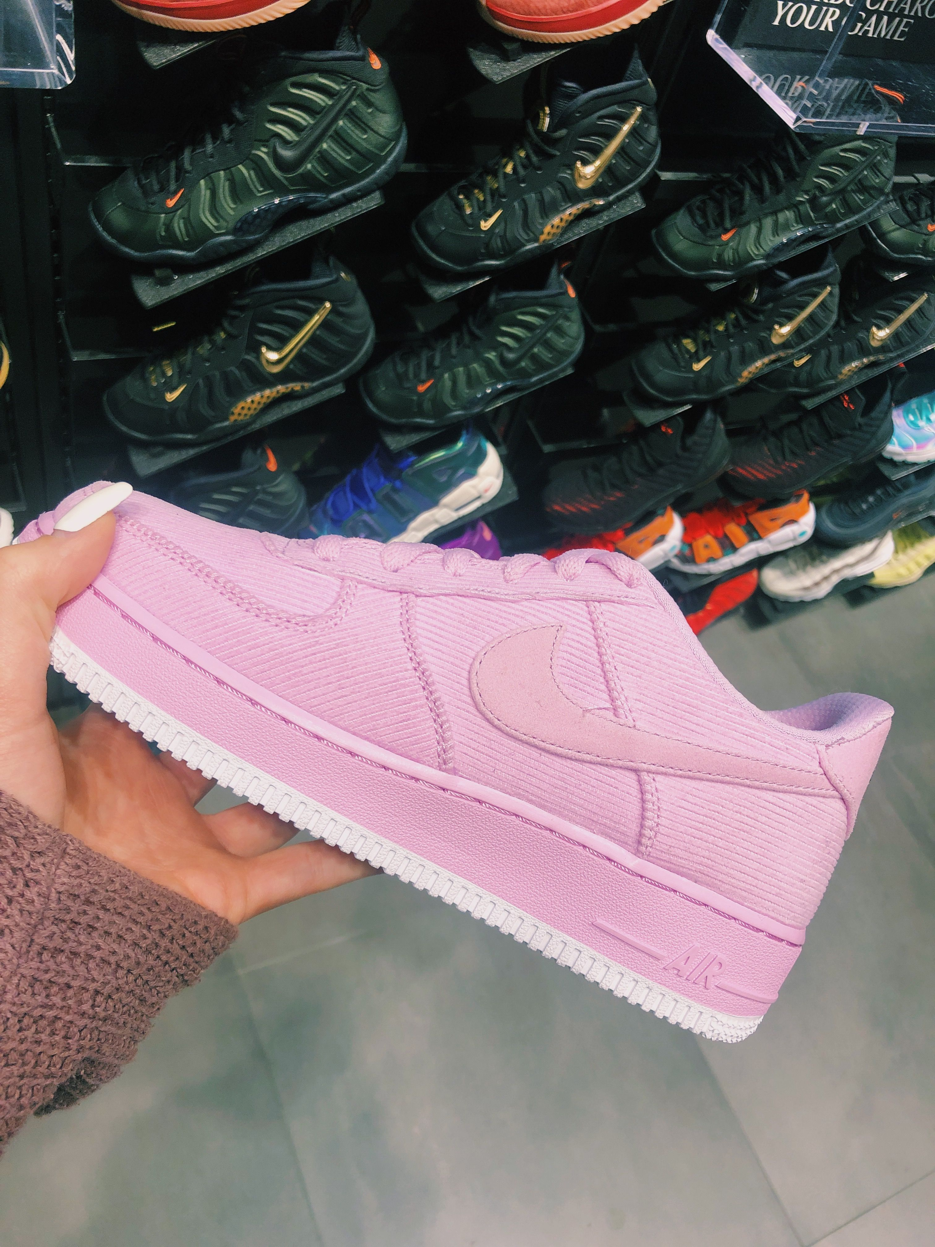 Pin by Luli on Shoes in 2019 | Nike shoes, Shoes sandals