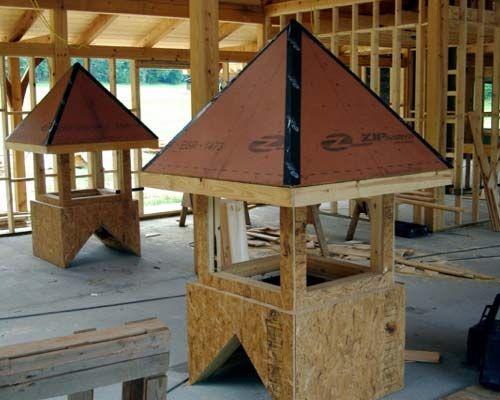 Useful Barn Cupola Plans Deasining Woodworking Barn Cupola Cupolas Exterior Vinyl Siding Colors