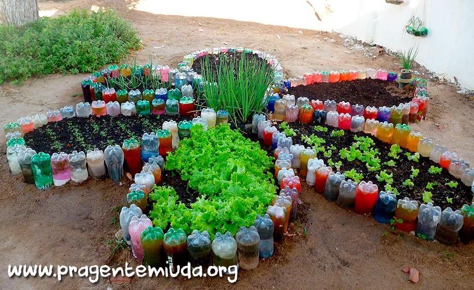 Muitas vezes Horta Escolar | hortas | Pinterest | Hortas escolares, Horta e  MK25