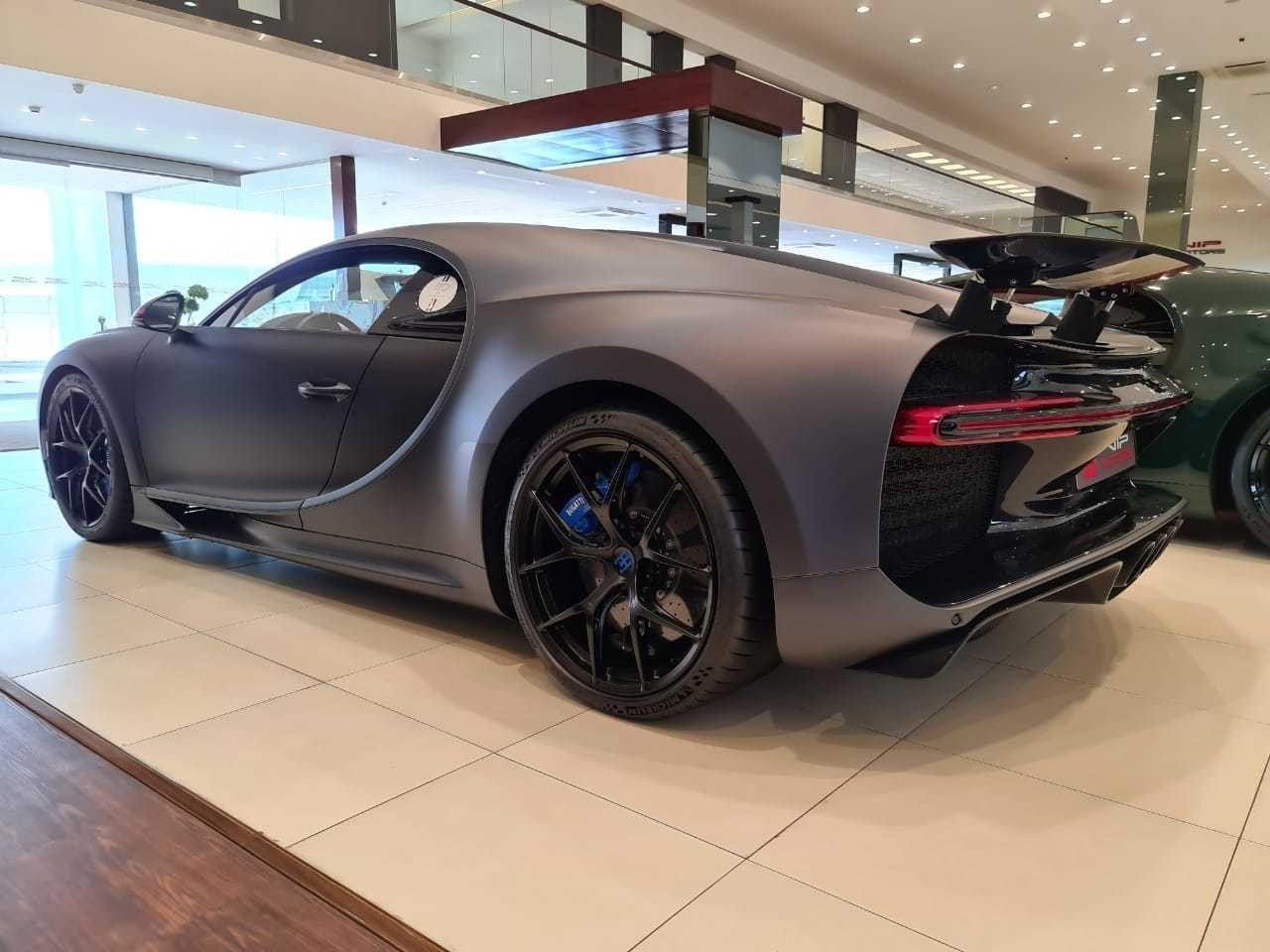 2020 Bugatti Chiron In Dubai United Arab Emirates For Sale 10995953 Bugatti Chiron Used Luxury Cars Luxury Cars For Sale