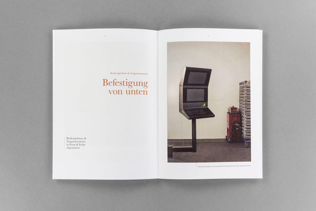 Schinko GmbH. | MOOI design