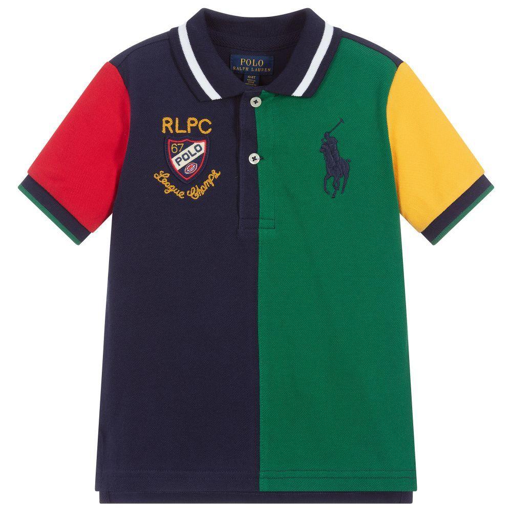 Multiple Colors Alta Fashion Designer Mens Classic Fit Cotton Polo Shirt