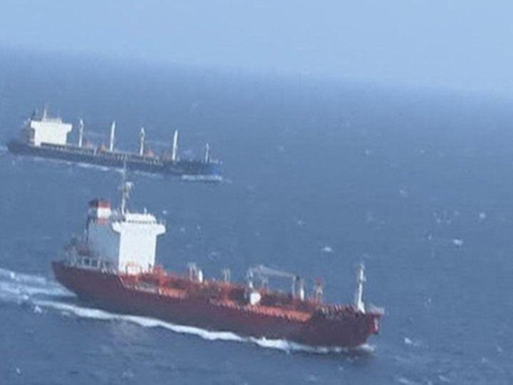 اليمن بعد حادث سفينة الإمارات هل ميليشيا الحوثي تهدد الأمن العربي Boat Vehicles