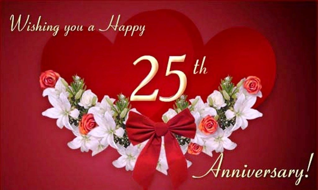 Wedding Anniversary Wishes Quotes Messages Were Written Here. You Can Also  Get More Wedding Anniversary Wishes Messages