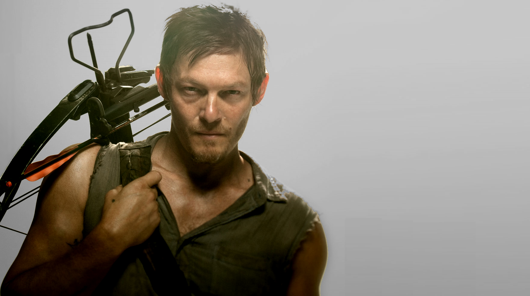 Daryl Dixon HD Wallpapers Find Best Latest In For Your PC Desktop Background Mobile Phones