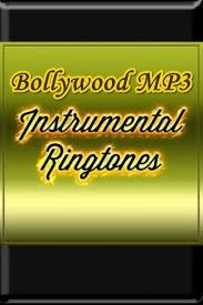 new bollywood instrumental ringtone 2019