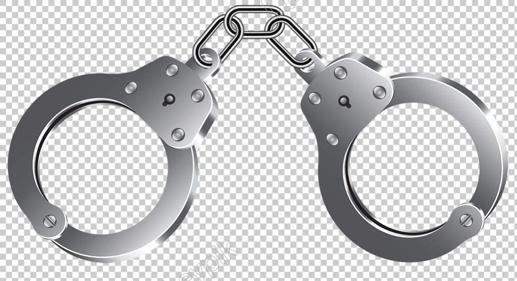 They Are Handcuffs Women S Soft Png Vector Free Png Downloads Handcuffs Layers Design