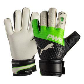 73b7686b4f6c Puma evoPOWER Protect 3.3 Soccer Goalkeeper Glove   http   www.soccerevolution.