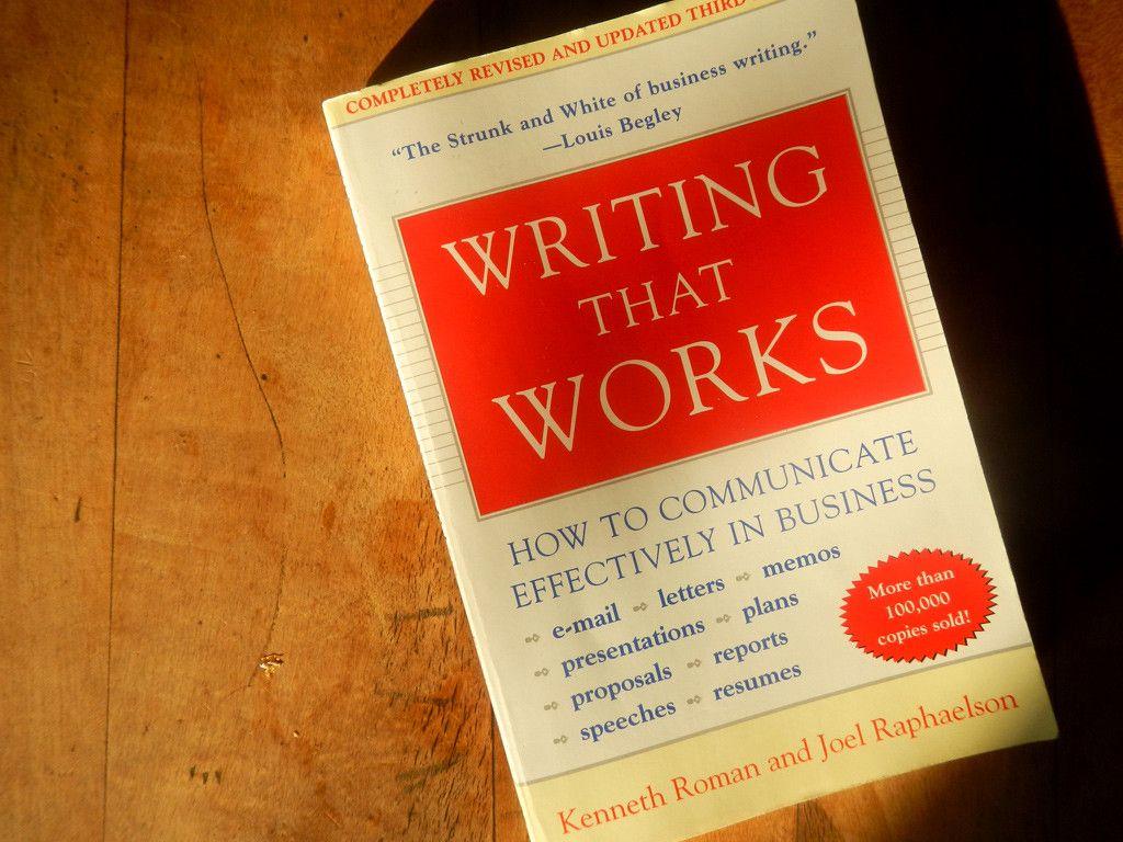 David Ogilvy's 10 top tips for video scriptwriting | Econsultancy