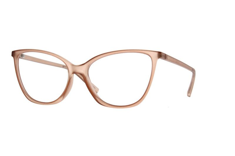 eac6ad6238 Cream Cat-Eye Glasses  2023415 SUNGLASSES