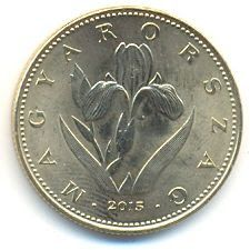 Worldwide Coins Hungry Coin Coins Iris Flowers Favorite Hobby