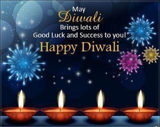 Festival 4 U: Happy Diwali Festival 2017 Special Greetings & Wis... #happydiwali Festival 4 U: Happy Diwali Festival 2017 Special Greetings & Wis... #happydiwali Festival 4 U: Happy Diwali Festival 2017 Special Greetings & Wis... #happydiwali Festival 4 U: Happy Diwali Festival 2017 Special Greetings & Wis... #happychotidiwali Festival 4 U: Happy Diwali Festival 2017 Special Greetings & Wis... #happydiwali Festival 4 U: Happy Diwali Festival 2017 Special Greetings & Wis... #happydiwali Festival #happydiwaligreetings