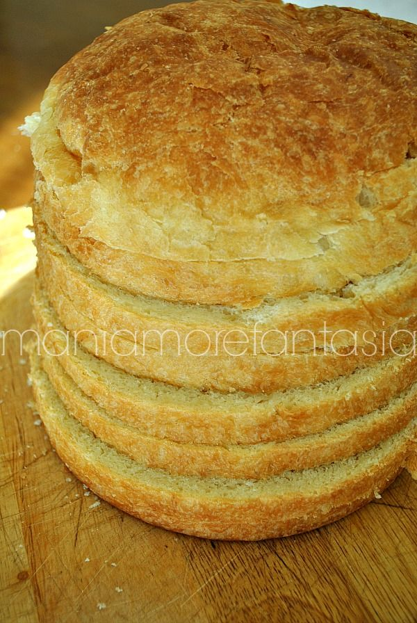 Nell'articolo ho indicato degli esempi per farcire il panettone gastronomico. Cliccate sul link per scoprirli.