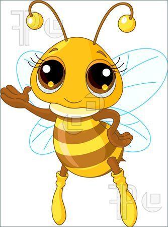 cartoon bumble bee bing images tats i like pinterest bumble rh pinterest com funny cartoon bumble bee images funny cartoon bumble bee images