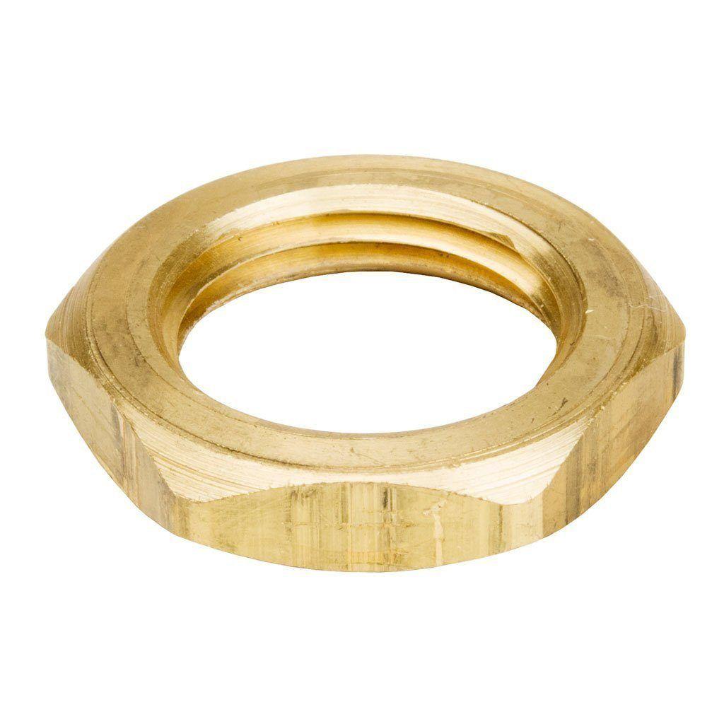 Brass Locknut 1 2 Ips Brass Drinking Fountain Engagement Rings