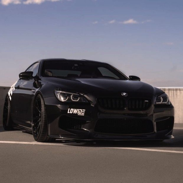 Rate This BMW M6 1 to 100        Rate This BMW M6 1 to 100 Casual dress guide