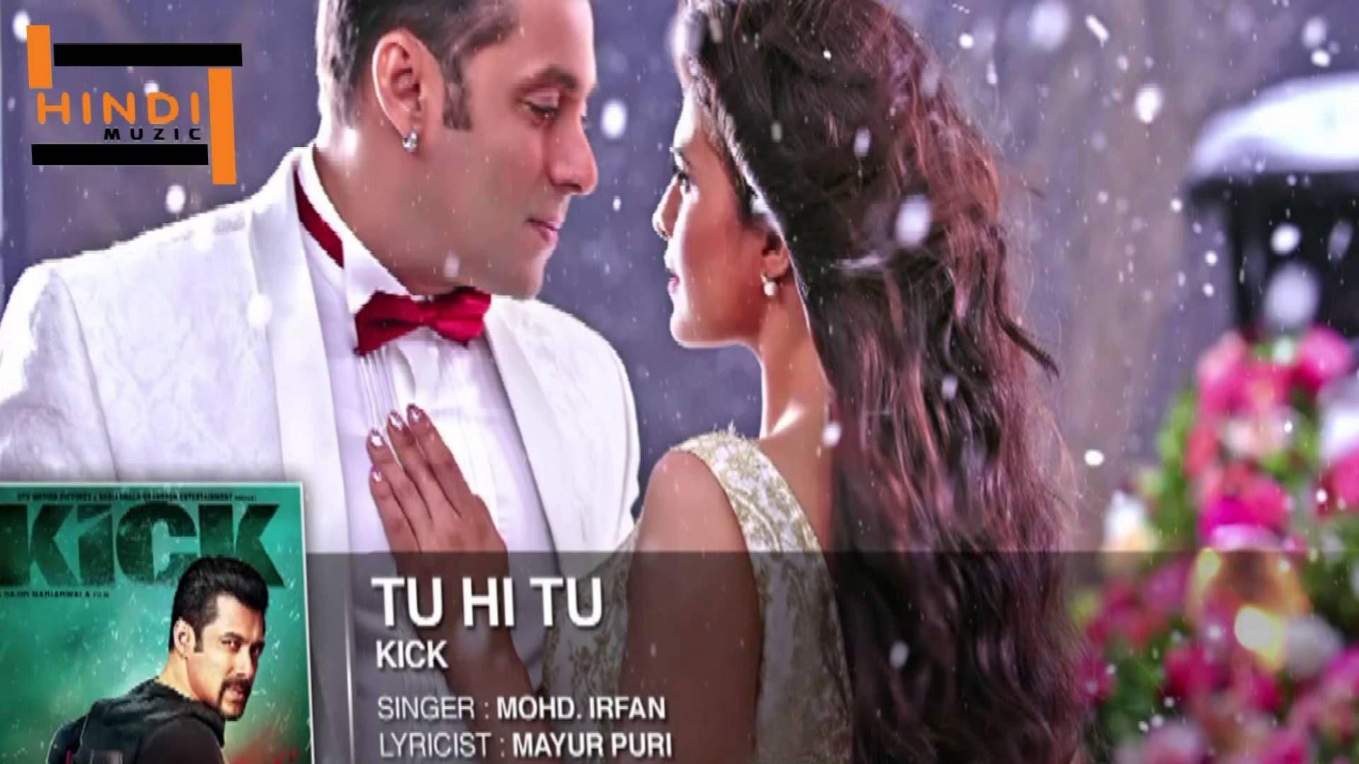 Jugal Aamir Aamirjugal On Pinterest