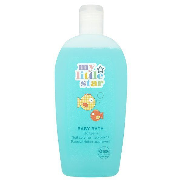 Superdrug - Baby Toiletries | Baby Toiletries | Baby