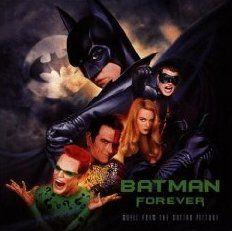 Used-Batman Forever Soundtrack (1995) Music-CD http://www.amazon.ca/dp/B002DM9SPQ/ref=cm_sw_r_pi_dp_bxX0ub1TX2DGM