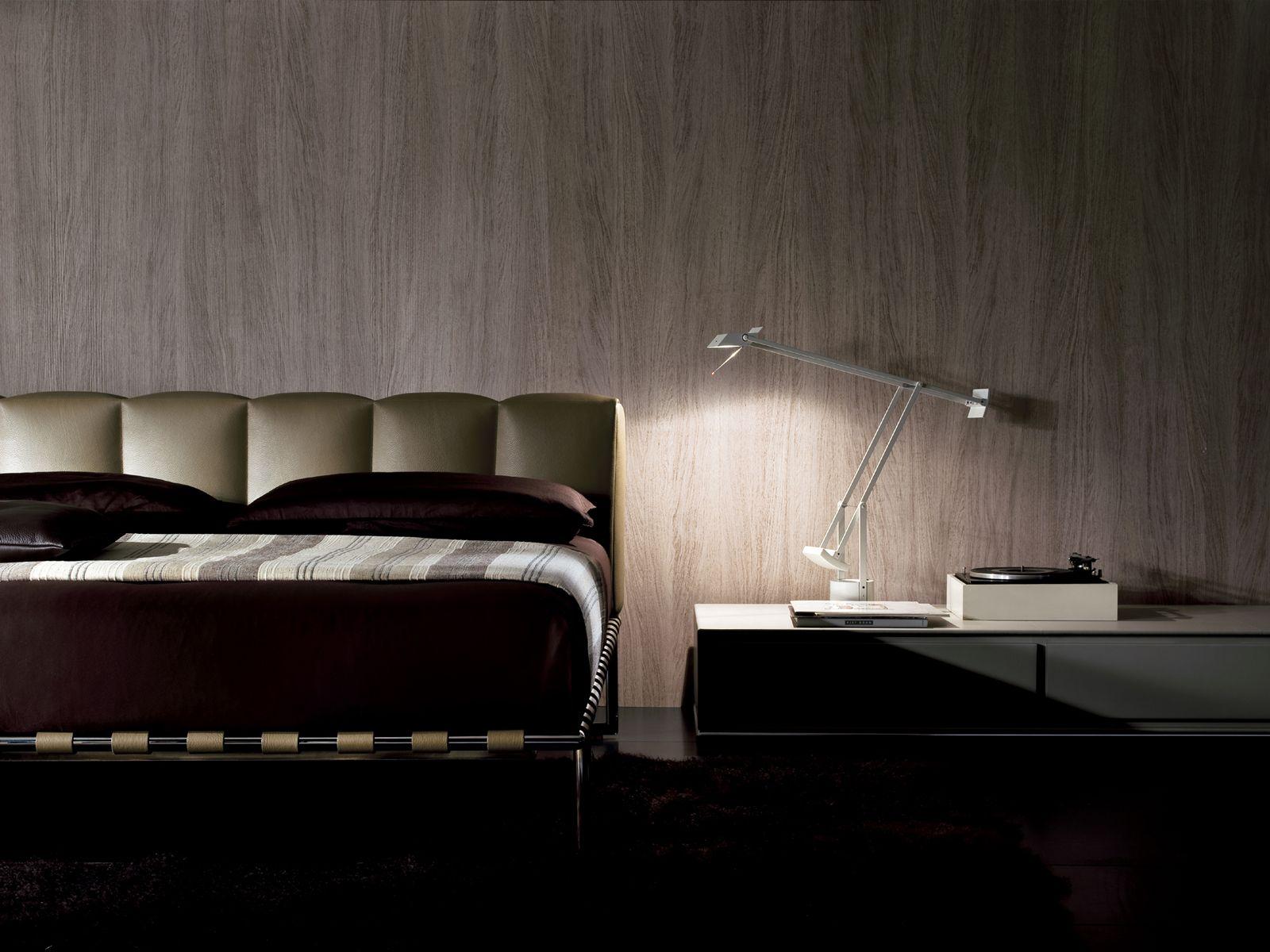 1000 images about sove on pinterest platform bed frame day bed
