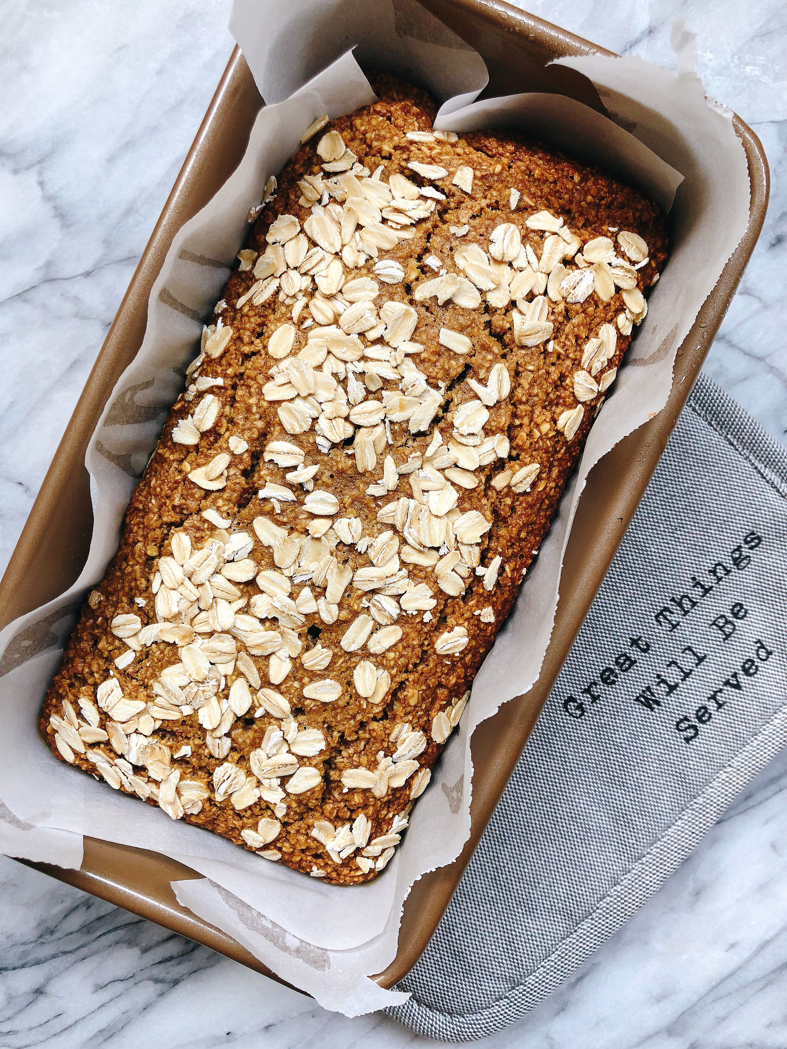 Gluten Free Oat Bread | Gluten free oat bread, Gluten free oats, Gluten free milk