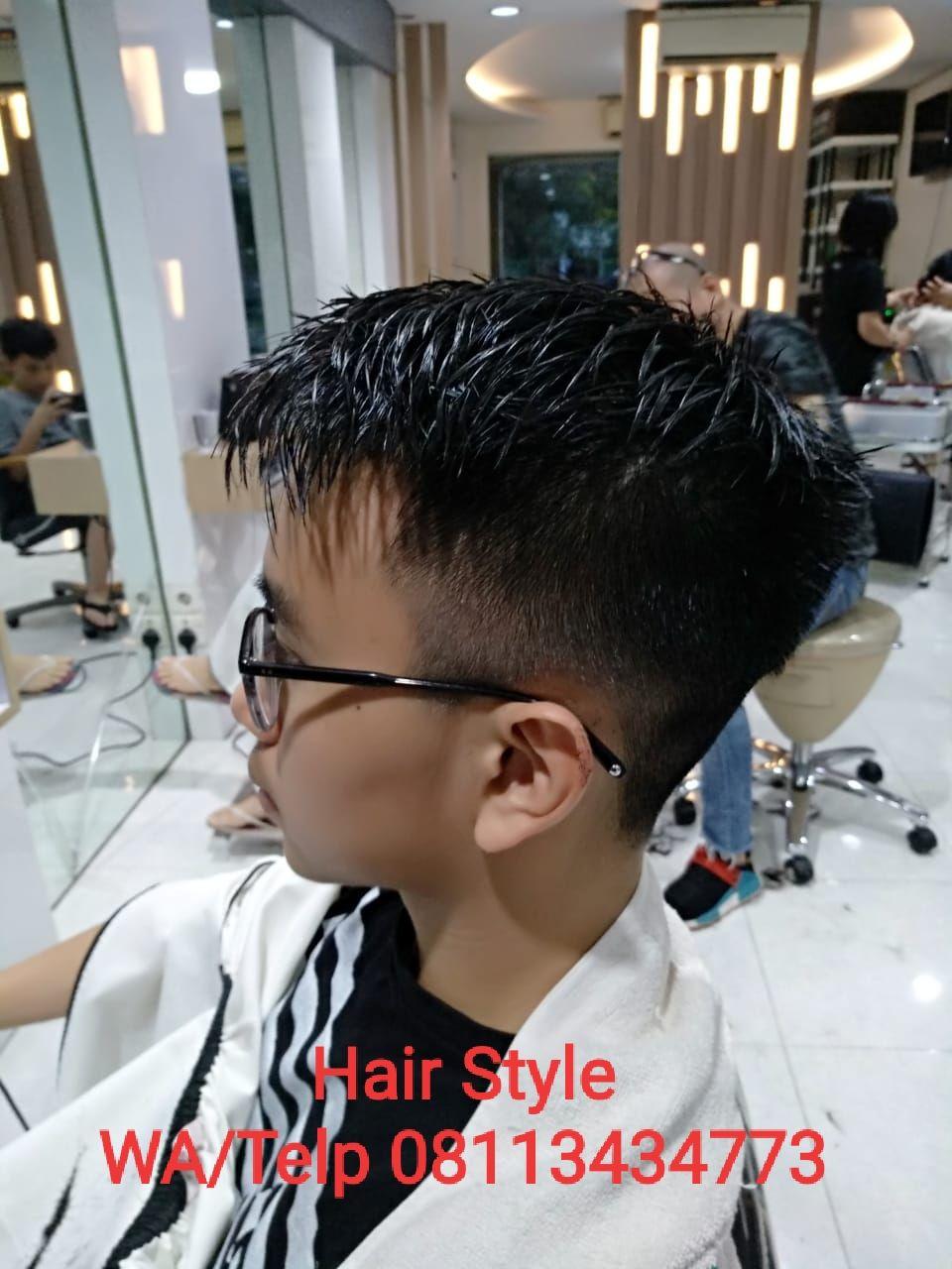 Pin On Salon Kecantikan Surabaya Wa Telp 0811 3434 773