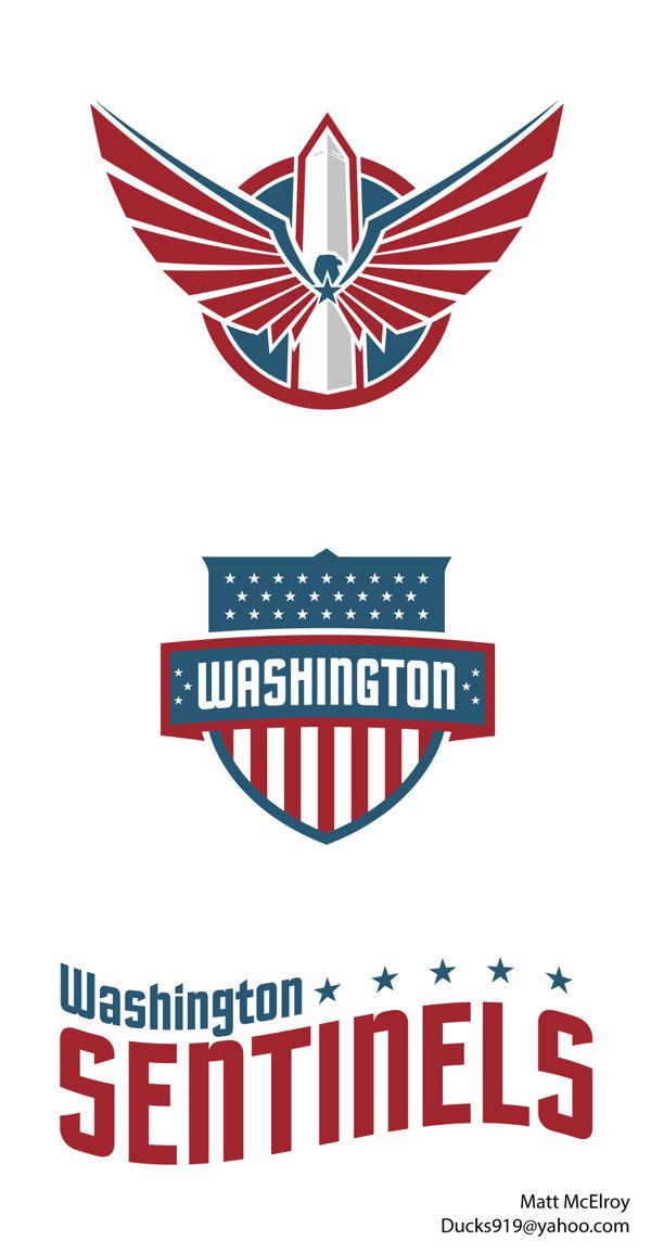 Pin On Sports Svg