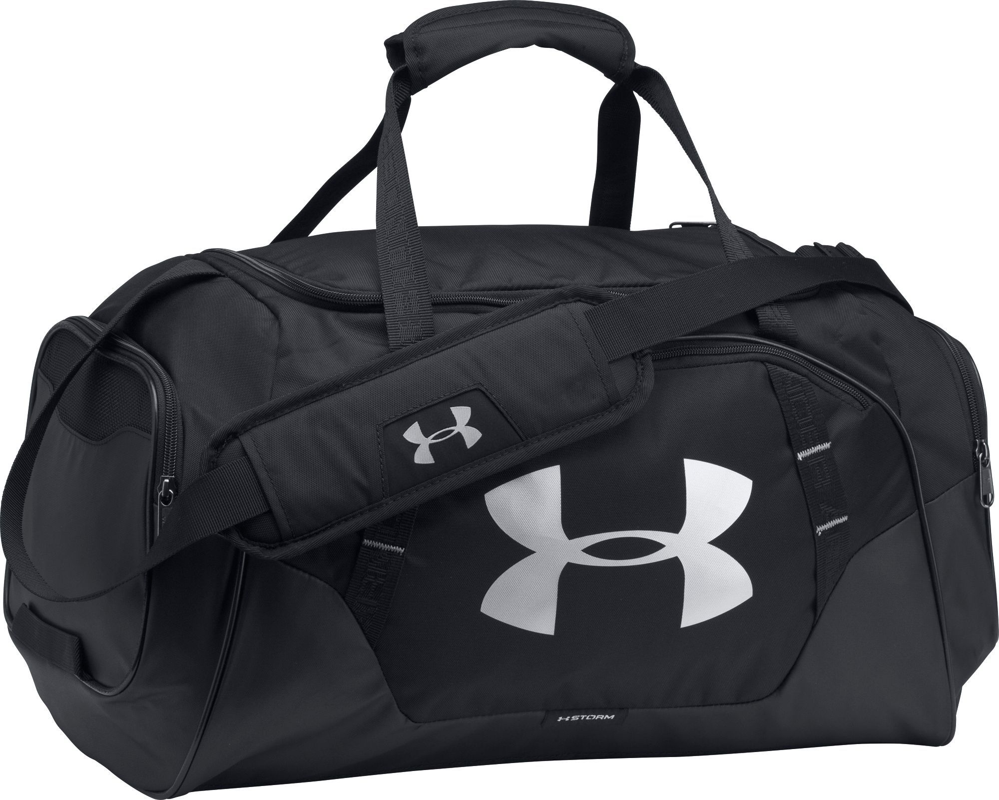 fcb697f9b55 Under Armour Undeniable 3.0 Small Duffle Bag   Products   Duffel bag ...