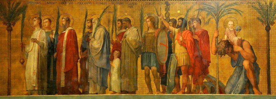 LE LIVRE D'HEURES DE LA REINE ANNE DE BRETAGNE (vers 1503) TRADUIT DU LATIN par M. L'ABBÉ DELAUNAY – Paris - 19 eme sièc Bd1c78e7e6f9e9312f6d3188fd2320c1
