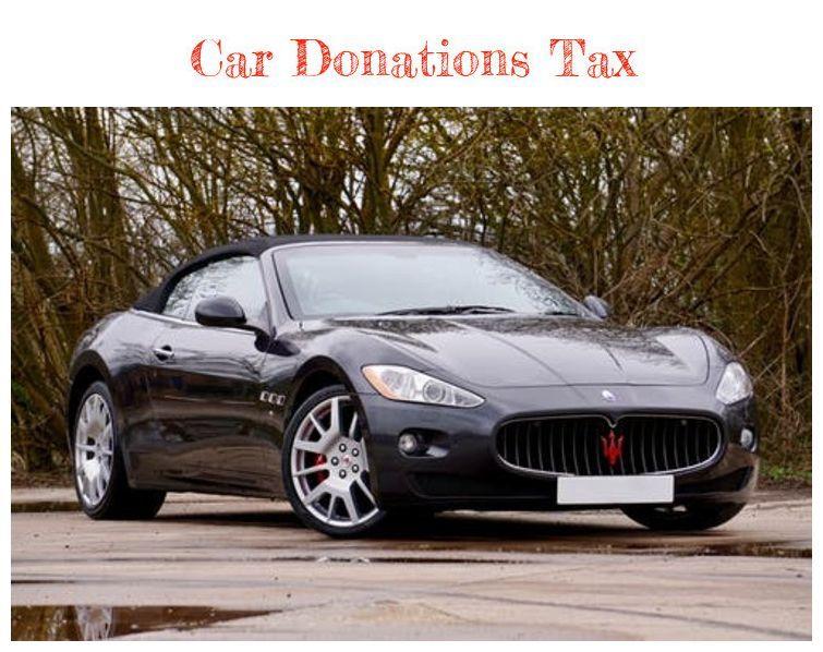 Car Donations Washington State Car Charity Cars Donate Car