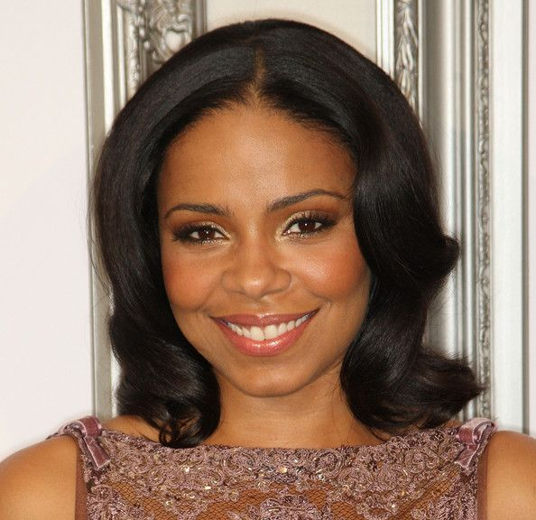 Images Of Black Actors And Actresses Yahoo Search Results Black Female Actresses Black Actors African American Actress