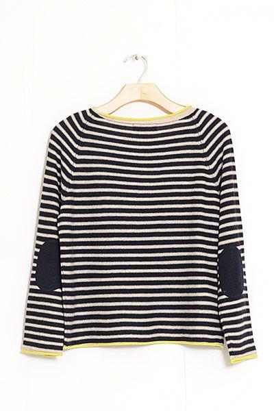 hansel_striped_sweater_back.jpg