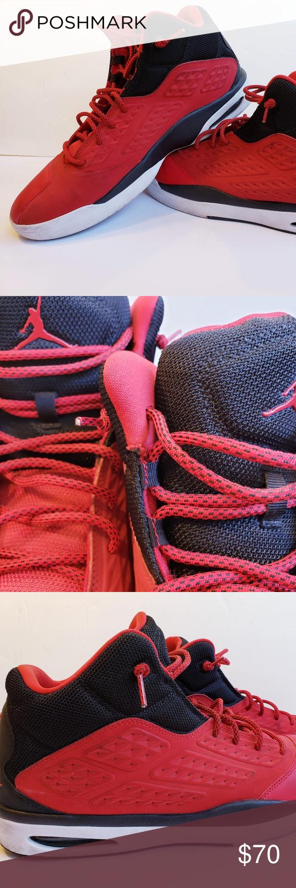 893239 Warm Gefütterte Damen Boots Outdoor Schuhe Stiefeletten Hiking New Look