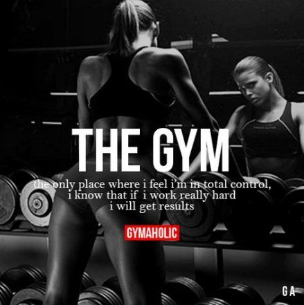 19+ Ideas fitness nutrition motivation gym for 2019 #motivation #fitness #nutrition