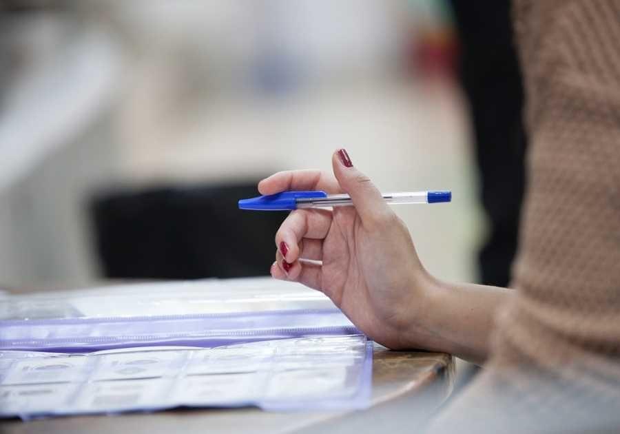 Μέχρι 31 Αυγούστου οι αιτήσεις αναγνώρισης προϋπηρεσίας εκτός δημοσίου - Όροι και προϋποθέσεις