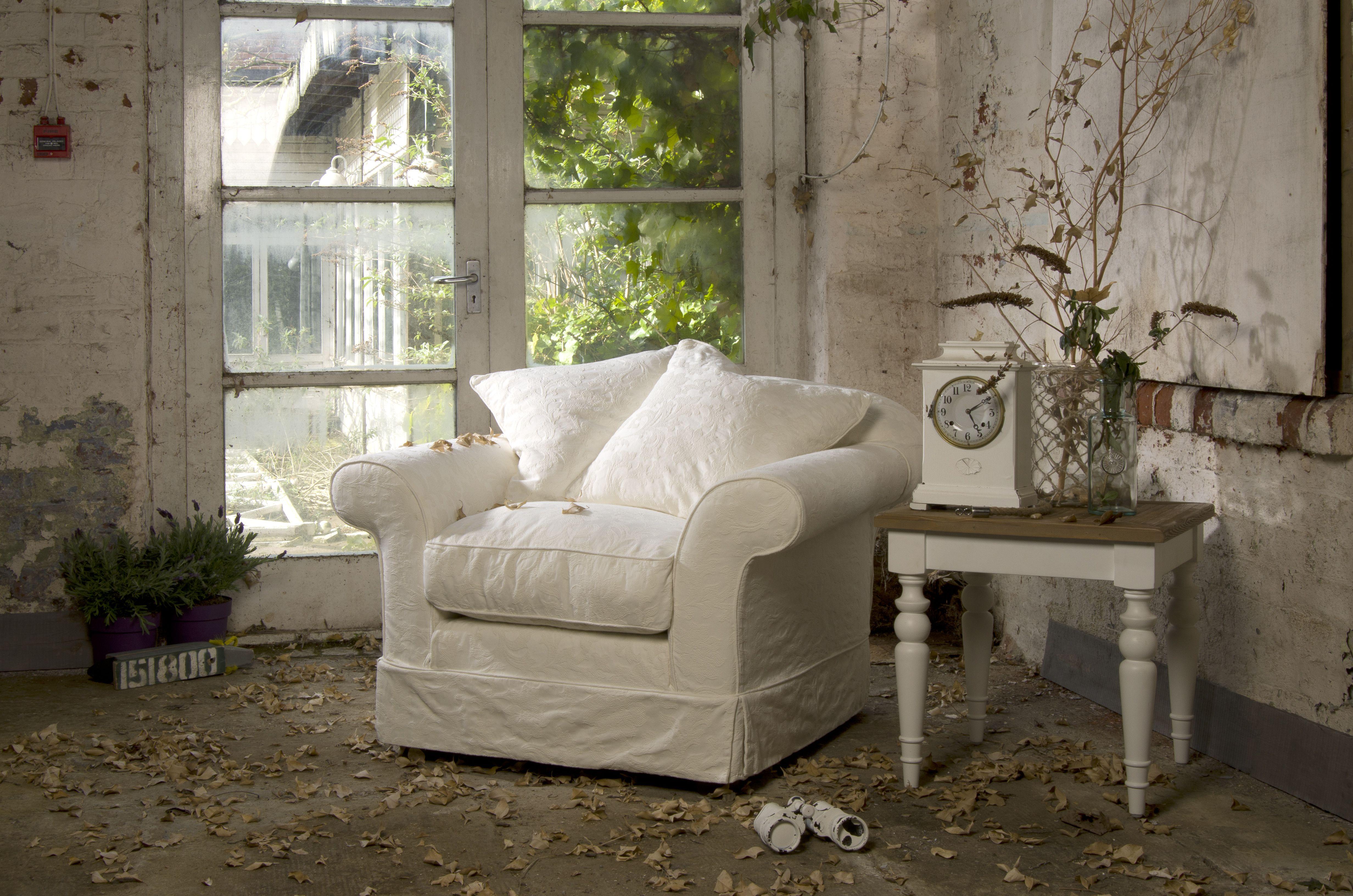 Alicia Furniture, House design, Engineered hardwood